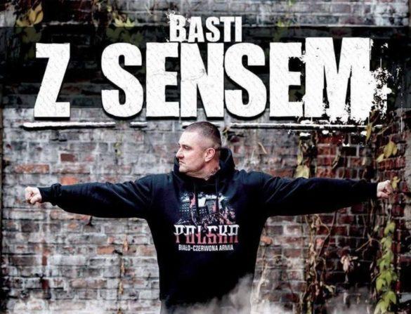 Jego twórczość ma wielki sens dla nas Polaków