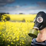 Produkowali gaz bojowy… dziś będą rządzić światem. Niemieckie plany podboju Europy