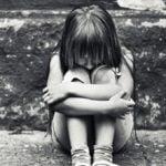 Raport o Biedzie 2017. 8 mln Polaków doświadcza ubóstwa i wykluczenia społecznego.