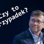 Bill Gates symulował pandemię dwa miesiące przed wybuchem COVID-2019. Przypadek czy zbieg okoliczności?