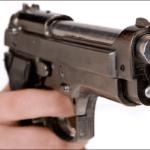 W Rosji już każdy może posiadać broń palną