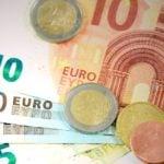 Nie zmniejszajmy funduszy unijnych – apelują politycy i samorządowcy z całej UE