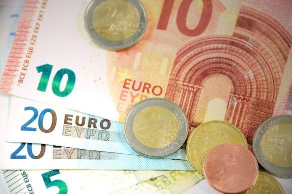 Nie zmniejszajmy funduszy unijnych
