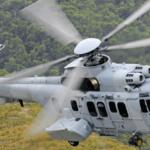 PZL-Świdnik liczy na unieważnienie przetargu na śmigłowce. Druga rozprawa sądowa w marcu