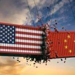 Jak Chiny oszukały cały Świat? Nawet Kaczyński tego nie przewidział!