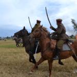 CUD NAD WISŁĄ | Bitwa warszawska 1920 jak ważna dla Europy |VIDEO