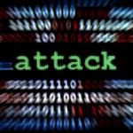 Uwaga! Cyberprzestępcy przesyłają fałszywe faktury