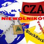 Czas niewolników – Polska jest własnością dwóch firm