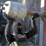 """""""To, co nadchodzi, będzie jeszcze gorsze"""" – daesh zapowiada kolejne zamachy!"""