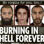 Europa kończy z poprawnością polityczną – teraz kolej na muzułmanów!