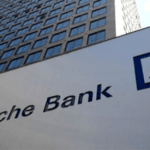 Czy Deutsche Bank podzieli los Lehman Brothers. Czy oszczędności prywatne są zagrożone?