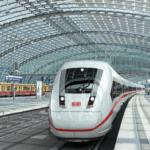 Nowa Europa! Segregacja płciowa w niemieckich pociągach – będą wagony tylko dla kobiet!