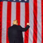 Donald Trump: Czego nie dowiesz się o nim z szamba medialnego?