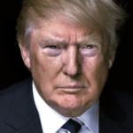 Najnowszy spot wyborczy Donalda Trumpa – uderza w kryzys imigracyjny i Hilary Clinton [VIDEO]