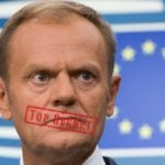 TAJNA dyrektywa Premiera Tuska, której nie zdołano zrealizować do końca!