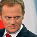 Donald Tusk przestał być Polakiem? Pozbawił Polskę prawa głosu w sprawie imigrantów! Sprytnie!