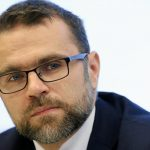 Dr Bartosiak: Europa nie poradziłaby sobie dziś z Rosją. USA odetną Chiny od dolara