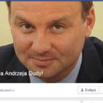 Groźby wobec Prezydenta Andrzeja Dudy! Ciekawe jak zareagują służby tym razem?