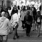 Polacy zaczęli na stałe wracać z emigracji według danych GUS