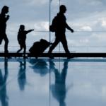 Ponad milion Polaków chce wyjechać z kraju jeszcze w tym roku!