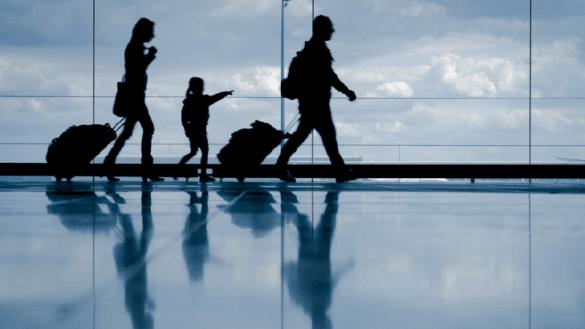Ponad milion Polaków chce wyjechać z kraju. W tym roku!