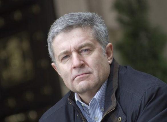 Czego boi się Władysław Frasyniuk? Czy prawda go pogrąży?