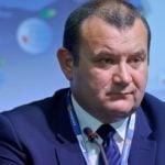 Stanisław Gawłowski (PO) na celowniku korupcyjnym. Ale o co chodzi?