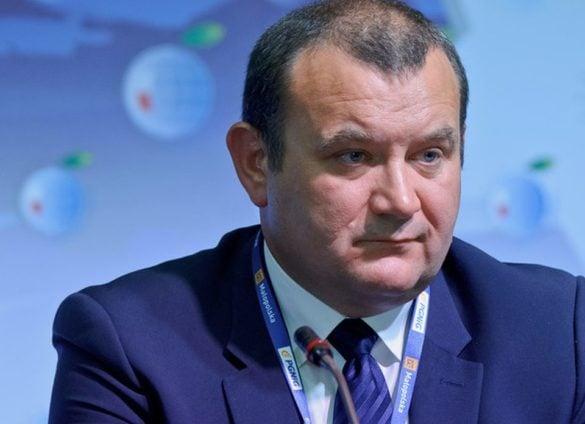 Stanisław Gawłowski (PO) na celowniku korupcyjnym