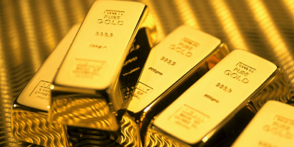 Odkryli pociąg ze złotem z czasów II wojny światowej?
