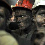 Koniec żartów Morawiecki! Górnicy chcą eksportować Sasina do Putina!