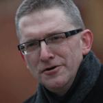 Grzegorz Braun o zbliżającej się przyszłości w Europie