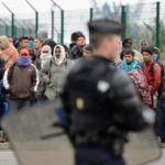 Francja i Niemcy straszą przywróceniem kontroli na granicach UE