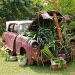 Historia pojazdu z zagranicy. Sprawdź importowany samochód w Internecie