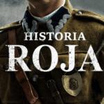 """Marcin Meller z Newsweek: rumuńskie westerny lepsze od """"Historii Roja"""""""
