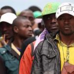 Węgrzy alarmują! Do Europy zmierza 30-35 mln imigrantów!