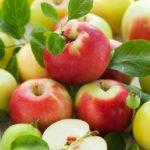 Polskie owoce najzdrowsze na świecie!