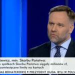 Polska elektrownia atomowa na papierze … pensje natomiast prawdziwe i ogromne.