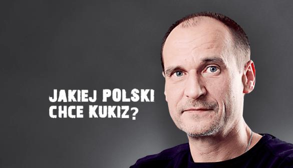 jakiej polski chce kukiz