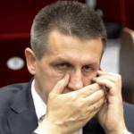 """Jak szef klubu PSL """"pomagał"""" słabym kandydatom na stanowiska w NIK"""