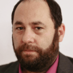 Proszę nas nie zostawiać na pastwę Kaczyńskiego … Jan Hartman błaga Tuska by wrócił do Polski