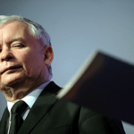 """Czy Kaczyński jak """"Piłsudski"""" przywróci wiarę obywatela w Państwo? Szanse i zagrożenia"""