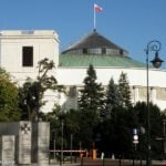 JOW do Sejmu zgodne z Konstytucją