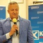 Józef Brynkus – Wadowice zasługują na prawego Burmistrza