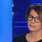 """Julia Pitera o zamachach w Brukseli:  """"nie ma powodów do paniki"""""""