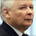 """Czy Kaczyński """"przehandluje"""" Polskę?"""
