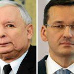 Zachód i Rosja dogadują się bez Polski. To klęska geopolityki PiS
