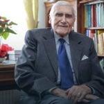 Mądrość i doświadczenie … słuchajmy czasem starszych Polaków
