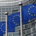 Komisja Europejska zmusza Włochy do zmanipulowania budżetu!