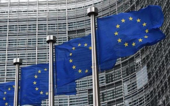 Komisja Europejska zmusza Włochy do zmanipulowania budżetu