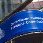 Komisja Europejska uruchomiła procedurę ustanawiania prawa w Polsce!